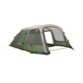 Outwell Collingwood 6 Tente, green
